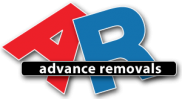 Removalists Crooked Brook - Advance Removals