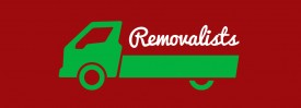 Removalists Crooked Brook - Furniture Removalist Services